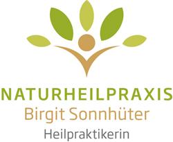 Naturheilpraxis Birgit Sonnhüter